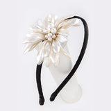 Daisy Headband - Jewelry Buzz Box  - 2