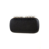 Full Heart Clutch - Jewelry Buzz Box  - 2
