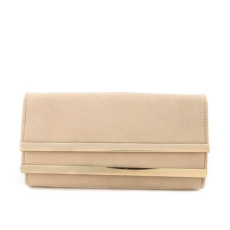 Dynamic Clutch Wallet - Jewelry Buzz Box  - 6