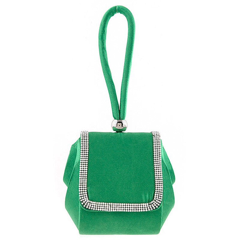 Fortune Teller Handbag - Jewelry Buzz Box  - 7