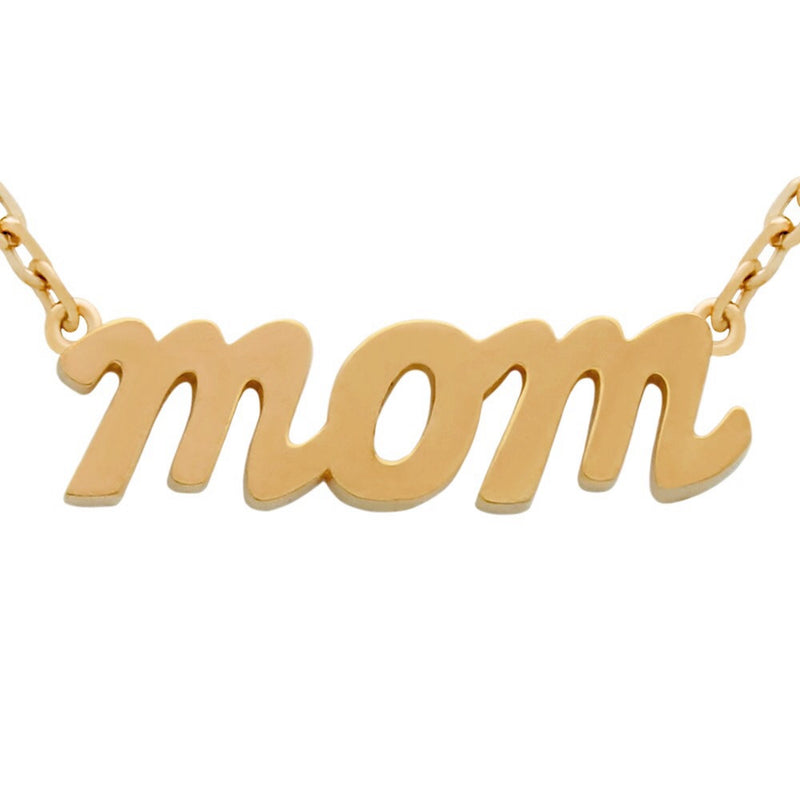Madre Necklace - Jewelry Buzz Box  - 2