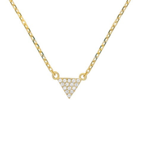 Illuminate Necklace - Jewelry Buzz Box  - 1