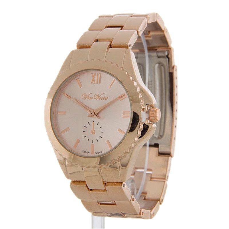Attentive Watch - Jewelry Buzz Box  - 2