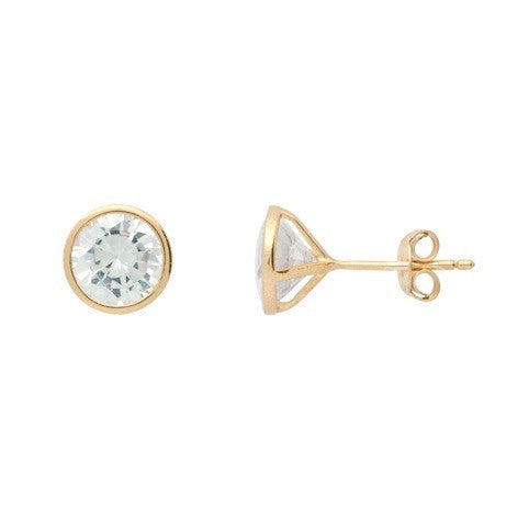 Sparkle and Shine Studs - Jewelry Buzz Box  - 6