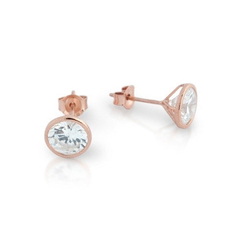 Sparkle and Shine Studs - Jewelry Buzz Box  - 2