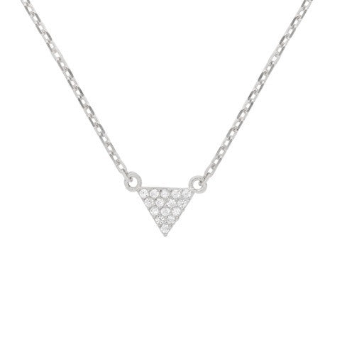 Illuminate Necklace - Jewelry Buzz Box  - 3