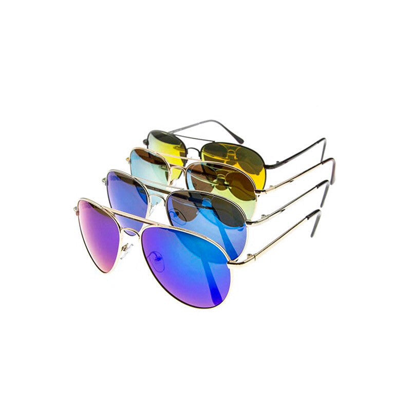 Gliding Sunglasses - Jewelry Buzz Box  - 2