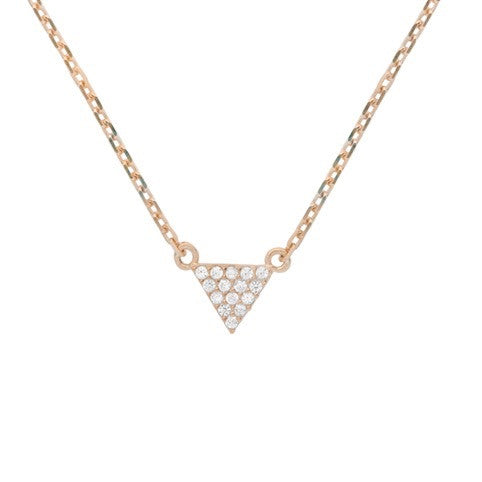 Illuminate Necklace - Jewelry Buzz Box  - 2
