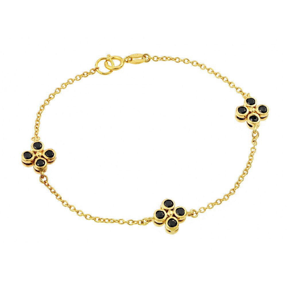 Miracle Bracelet - Jewelry Buzz Box