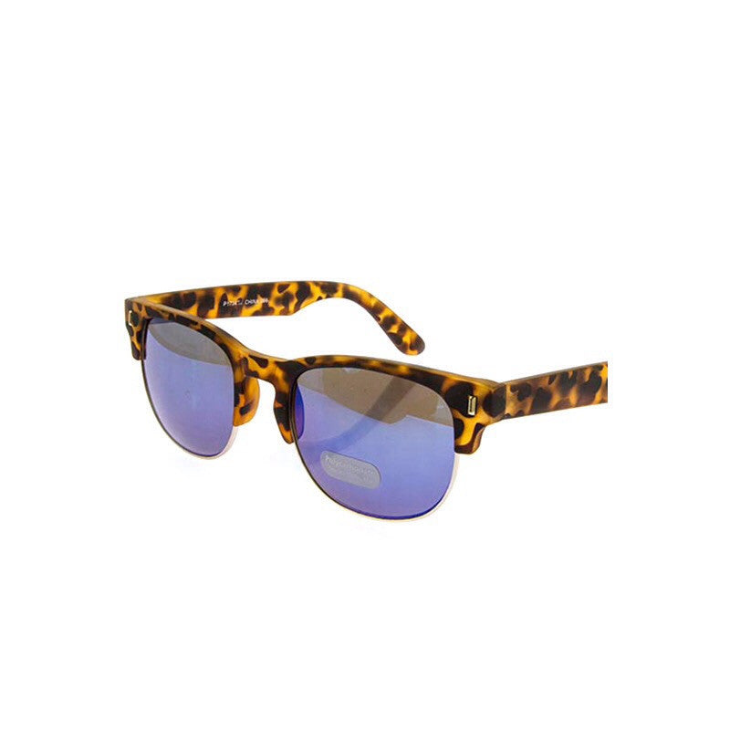 Suave Sunglasses - Jewelry Buzz Box  - 1