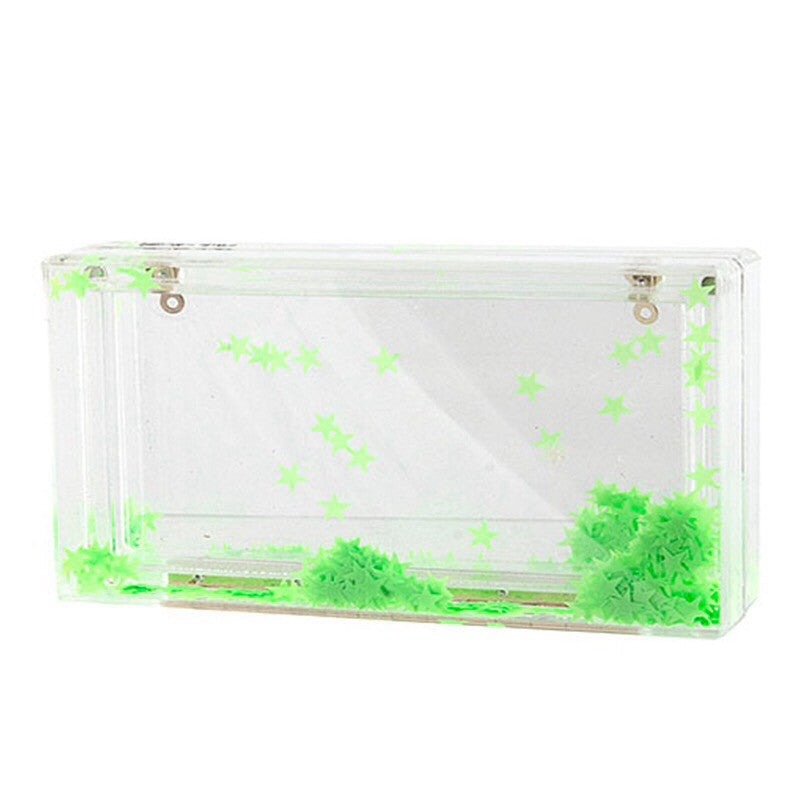 Twinkle Purse - Jewelry Buzz Box  - 2