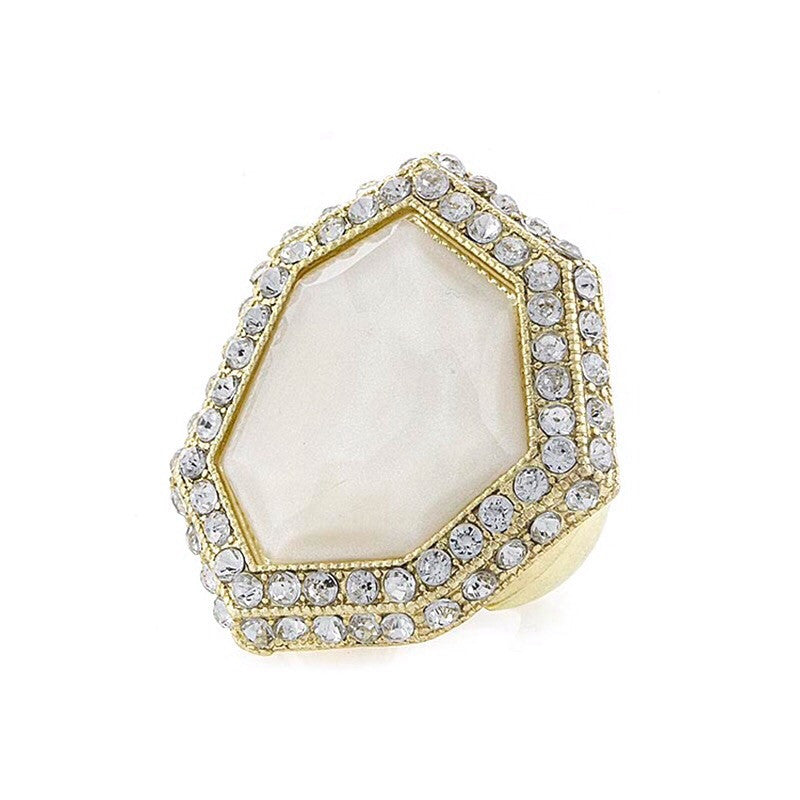 Heavenly Ring - Jewelry Buzz Box  - 4