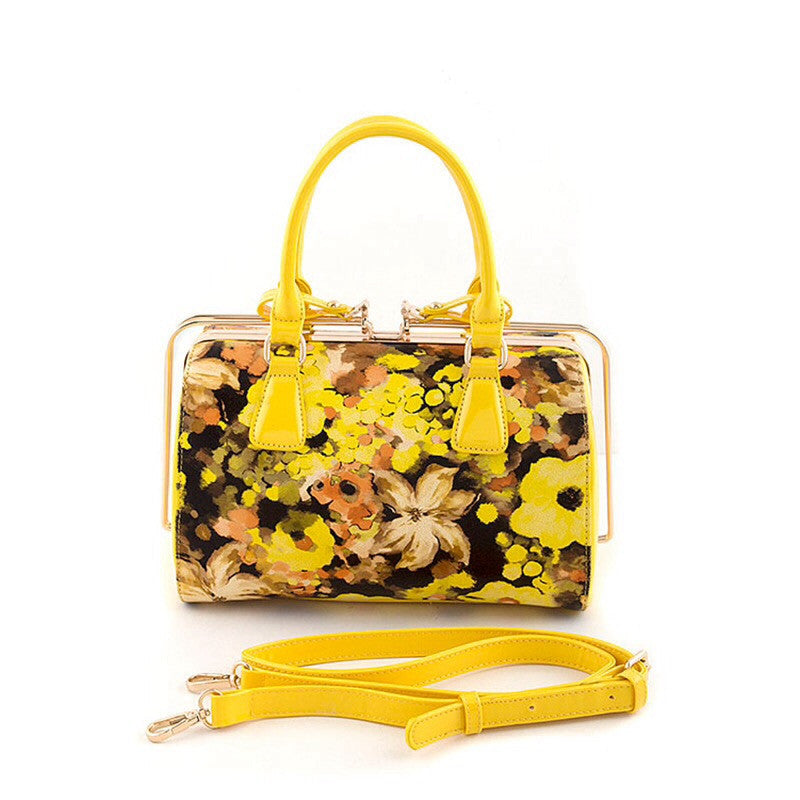 Regulate Hand Bags - Jewelry Buzz Box  - 7