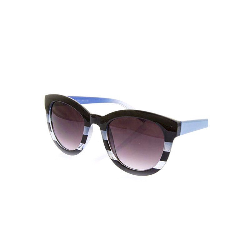 Too Cool Sunglasses - Jewelry Buzz Box  - 1