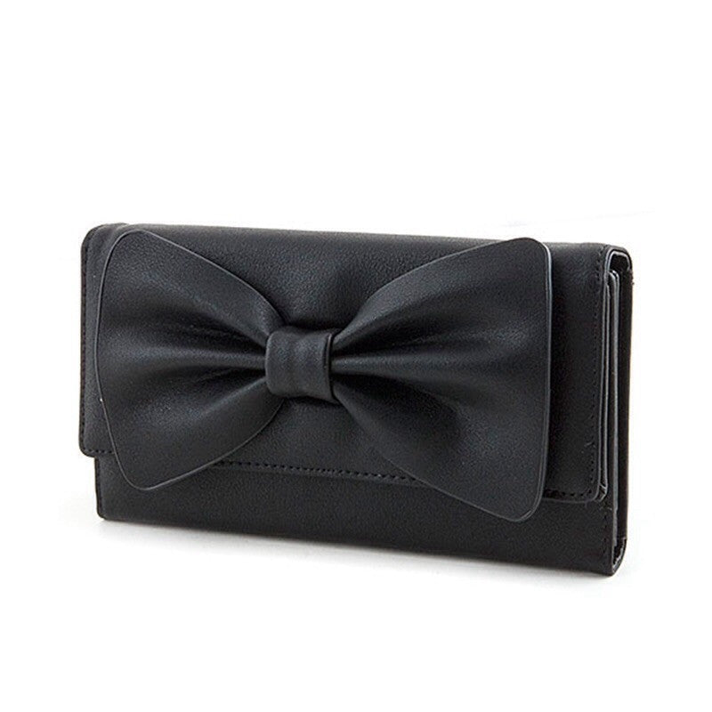 Sensation Wallet - Jewelry Buzz Box  - 2