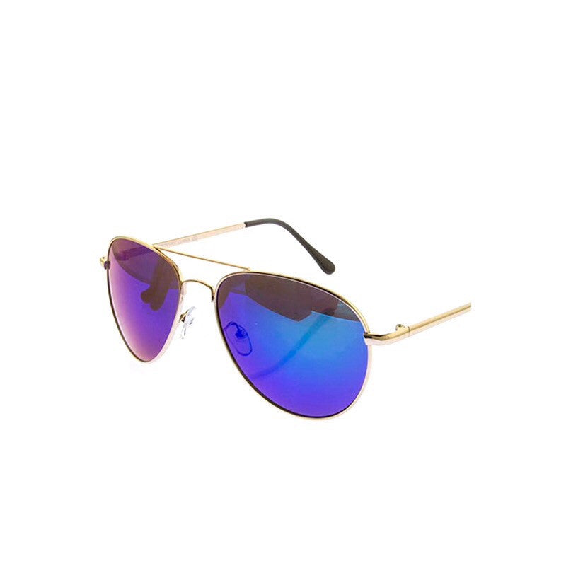 Gliding Sunglasses - Jewelry Buzz Box  - 1
