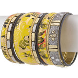 Tribal Bracelet - Jewelry Buzz Box  - 3