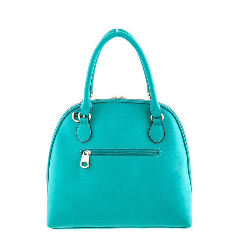Slick Handbag - Jewelry Buzz Box  - 4