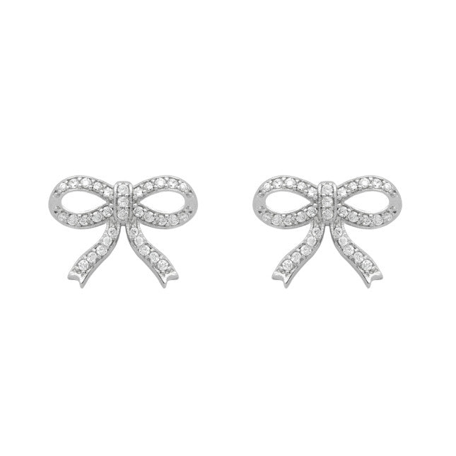 Twinkle Earrings - Jewelry Buzz Box  - 1