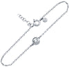 Simple Sparkle Bracelet - Jewelry Buzz Box  - 1