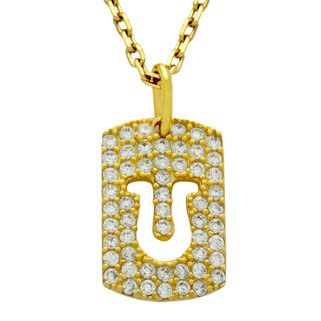 Beginners Lucky Necklace - Jewelry Buzz Box  - 1