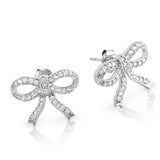 Twinkle Earrings - Jewelry Buzz Box  - 2