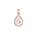 Glorious Pendant - Jewelry Buzz Box  - 5