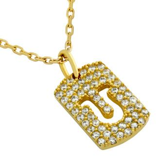 Beginners Lucky Necklace - Jewelry Buzz Box  - 2