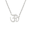 Ohm Necklace - Jewelry Buzz Box  - 5