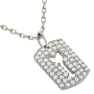 Marksman Necklace - Jewelry Buzz Box  - 4