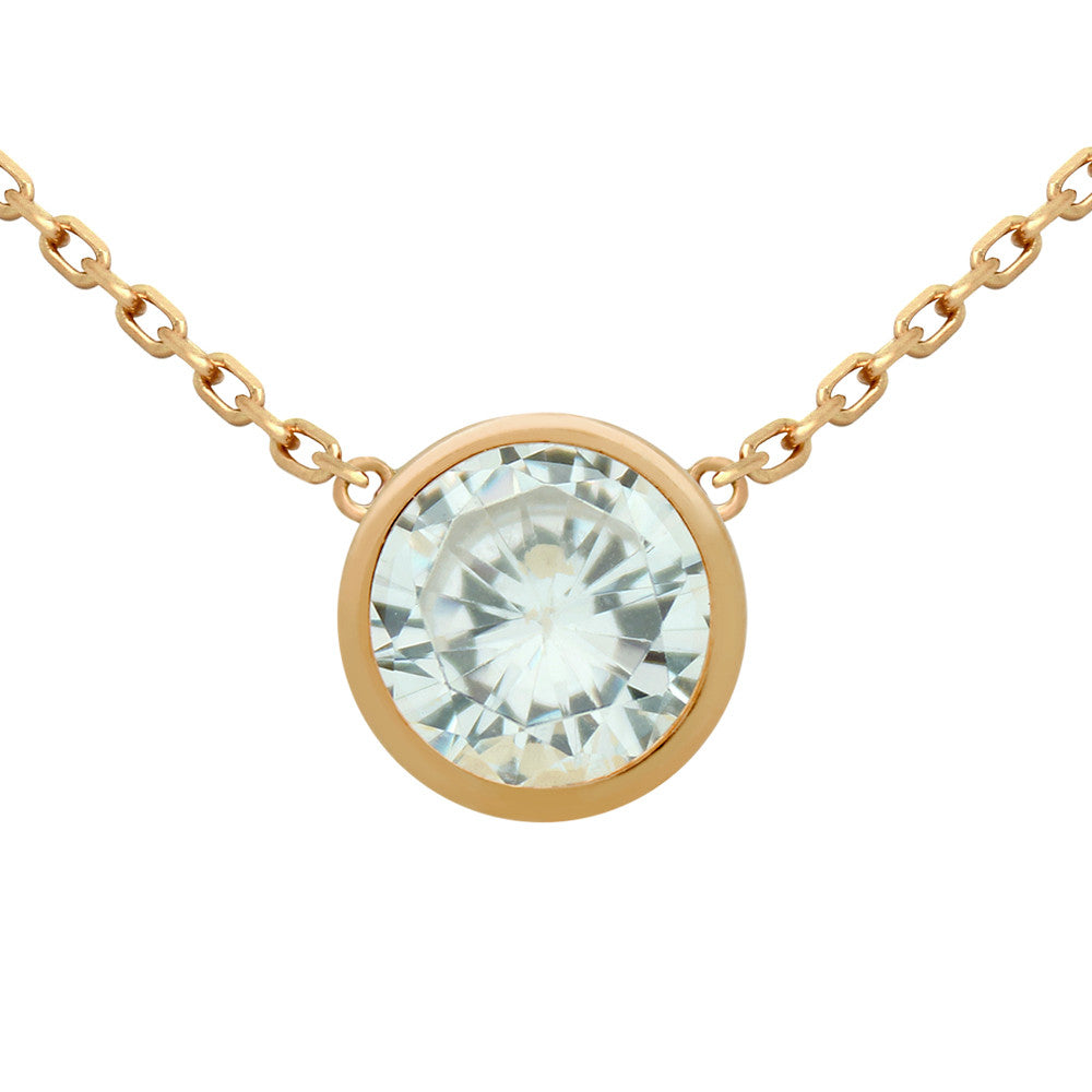 June Dainty Dame Gold Box