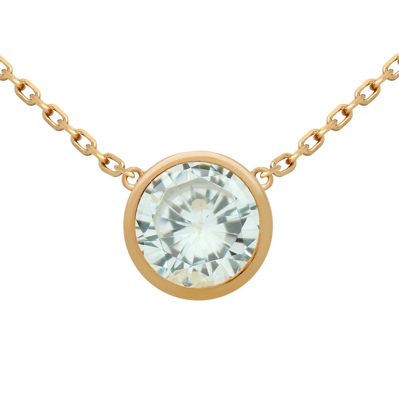 June Dainty Dame Gold Box - Jewelry Buzz Box  - 5