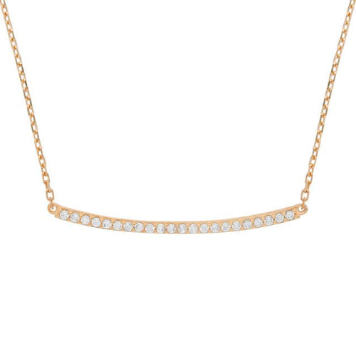 Barbarella Necklace - Jewelry Buzz Box  - 2