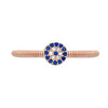 Dainty Eye Ring - Jewelry Buzz Box  - 4