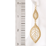 Autumn Earrings - Jewelry Buzz Box  - 4
