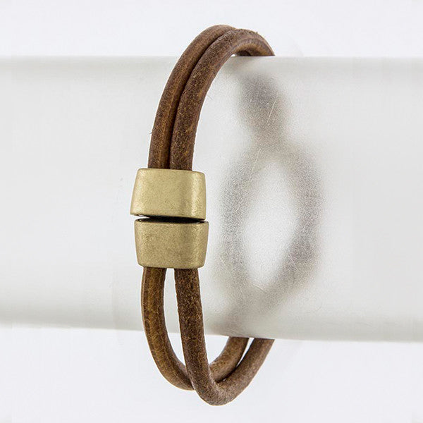 Perfect Knot Bracelet - Jewelry Buzz Box  - 6