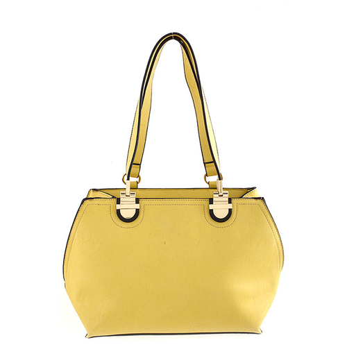 Gentle Woman Handbag - Jewelry Buzz Box  - 1