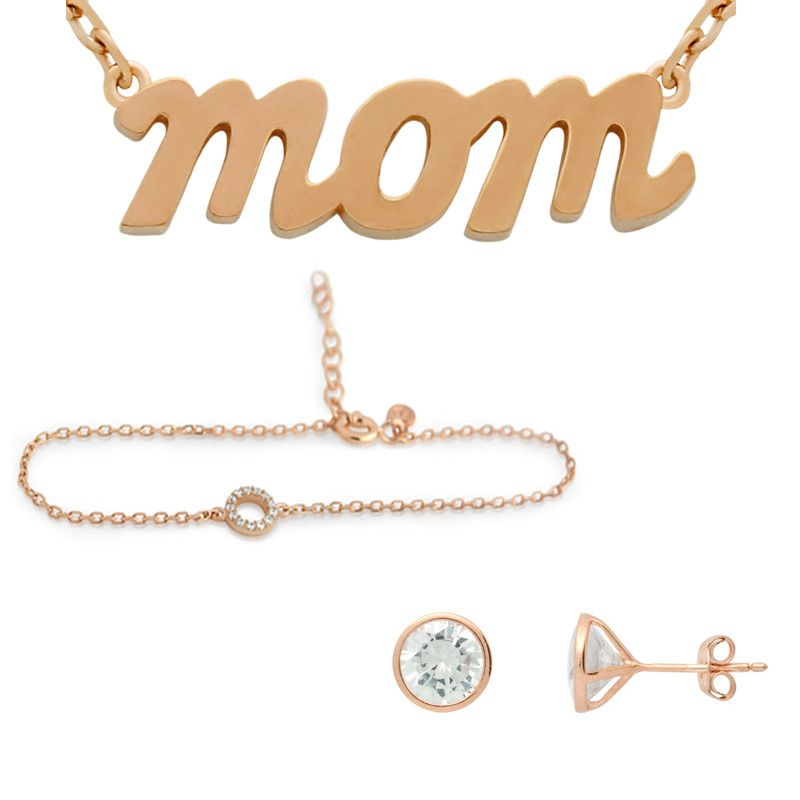 *#1 Mother's Day Boxes* - Jewelry Buzz Box  - 1