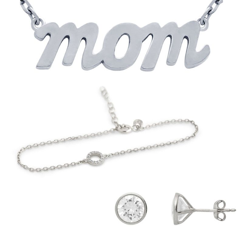 *#1 Mother's Day Boxes* - Jewelry Buzz Box  - 2