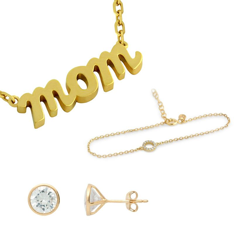 *#1 Mother's Day Boxes* - Jewelry Buzz Box  - 3