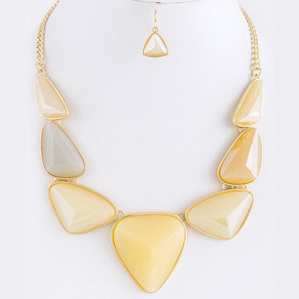Pop Necklace - Jewelry Buzz Box  - 3