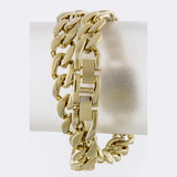 Chic Chain Watch - Jewelry Buzz Box  - 3