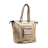 Too Hip Handbag - Jewelry Buzz Box  - 5