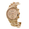 Cuban Link Watch - Jewelry Buzz Box  - 1