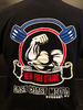 "Bev's Gym ""NY STRONG"" T-Shirt"