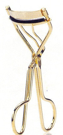 Hot Lashes® best eyelash Curler 24K gold plated