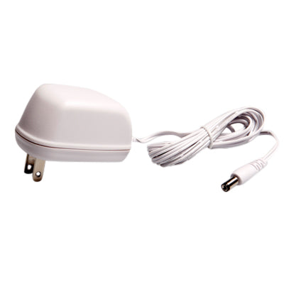 Hot Lashes® AC Adapter for heater base