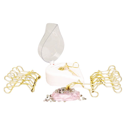 Hot Lashes® Eyelash Curler Kits