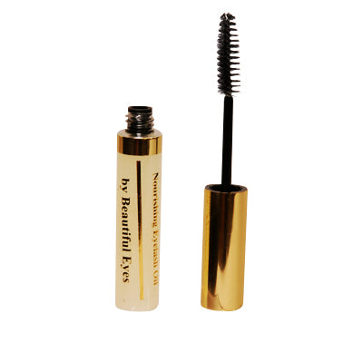 Hot Lashes® Best Nourishing Lash Treatment for use with Hot Lashes curler