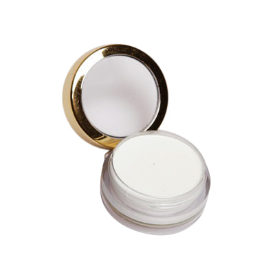 Hot Lashes Vanish Concealer